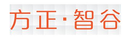 苏州方正科技发展有限公司