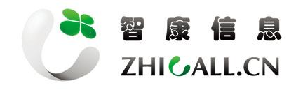 苏州智康信息科技有限公司