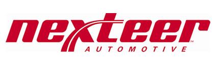 耐世特汽车系统(苏州)有限公司