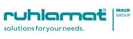 儒拉玛特自动化技术(苏州)有限公司