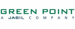 绿点(苏州)科技有限公司捷普模切分公司