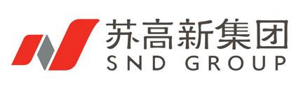 苏州高新区经济发展集团总公司